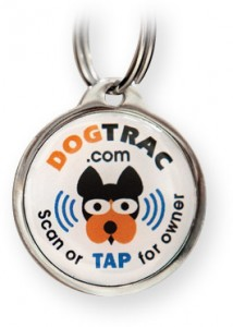 home-dogtrac-tag-214x300 Taking care of dogs with DogTrac