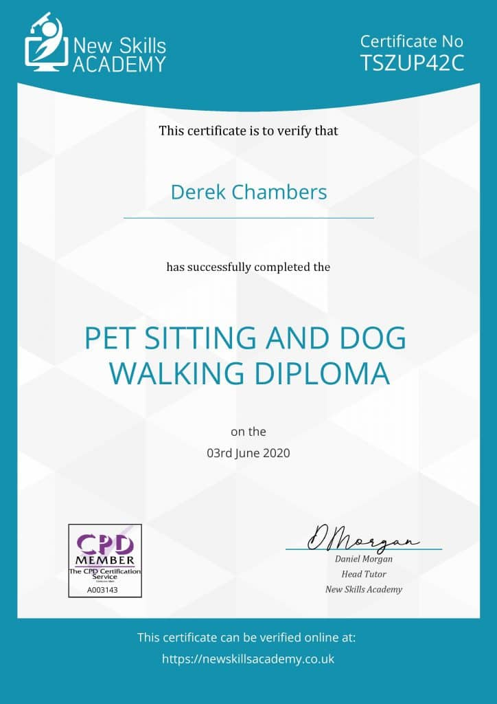 dog-walker-diploma-page-001-724x1024 Dog Training And Pet Care certificates