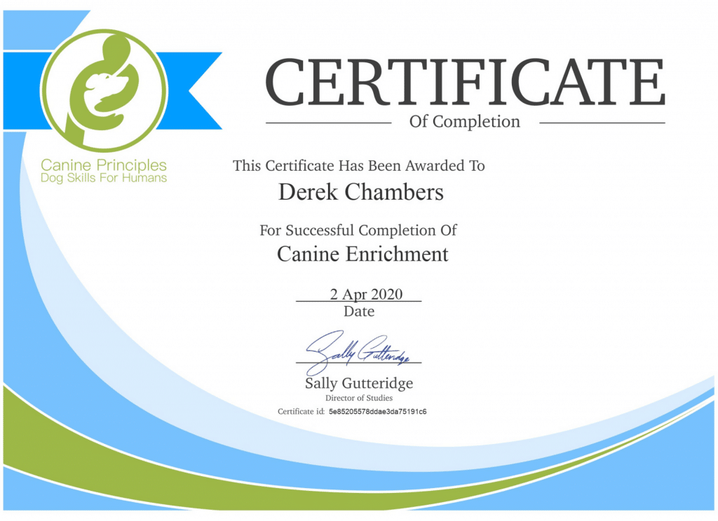 enhanced-cert-1024x744 Dog Training And Pet Care certificates