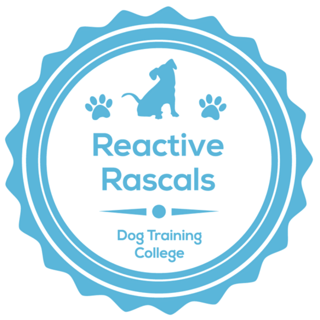 https://www.finchleydogwalker.co.uk/certificates